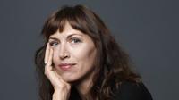 Vanessa Springora publie «Le Consentement» aux éditions Grasset