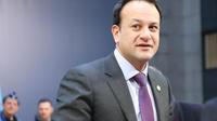 Le Premier ministre irlandais Leo Varadkar a annoncé un référendum sur l'IVG fin mars.
