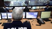La vidéo-verbalisation permettra à la police de verbaliser les conducteurs à distance