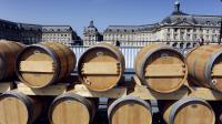 Le vin bordelais en passe d'être mieux protégé en Chine.