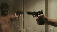 «Voyoucratie» est le premier long métrage de FGKO, duo de réalisateurs formé de Fabrice Garçon et Kevin Ossona.