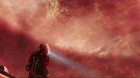 «The Wandering Earth» a réalisé le meilleur démarrage de l'Histoire du cinéma chinois.