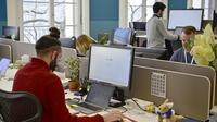 Les agences de développement web misent sur des méthodes de travail innovantes.