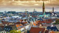 Copenhague compte 18 restaurants étoilés