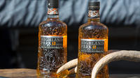 Les producteurs de whisky ont tout fait pour empêcher la mesure.