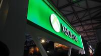 Image d'illustration du lancement de la Xbox One