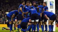 Le XV de départ de l'équipe de France pourrait être remanié par Philippe Saint-André pour affronter les All Blacks.
