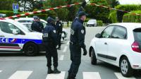 Les deux victimes ont été surprises à leur domicile, dans les Yvelines.