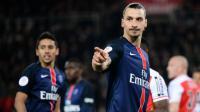 Les discussions sur une éventuelle prolongation de contrat entre le PSG et Zlatan Ibrahimovic seraient au point mort.