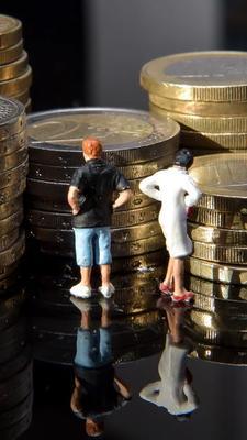 Livret d'épargne populaire (LEP), assurance-vie en euros, plan d'épargne retraite (PER)... Des alternatives sans risque au livret A existent.