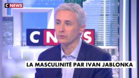 L'interview d'Ivan Jablonka