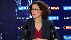 Emmanuelle Wargon : Le Grand Rendez-Vous du 22/09/2019