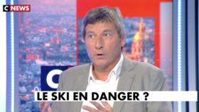 Moins de neige en hiver, le ski en danger? - L'Hebdo de l'Eco