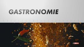 La chronique Gastronomie du 19/05/2019