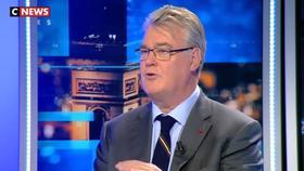Jean-Paul Delevoye : Sans Détours du 06/10/2019