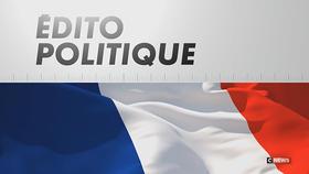 L'Edito politique du 10/12/2019