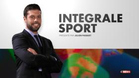 Intégrale Sport du 17/11/2019
