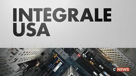 Intégrale USA (1ere partie) du 06/10/2018