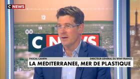 Pascal Canfin invité de Gérard Leclerc