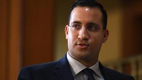 Alexandre Benalla : une audition en forme de frustration pour les sénateurs