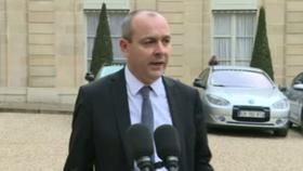 Laurent Berger : «une crise démocratique très grave»