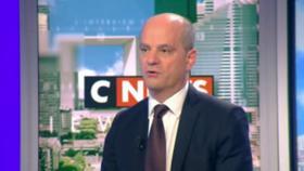 Jean-Michel Blanquer : «Il y a une impatience et il faut l'entendre»