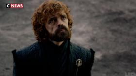 Game of Thrones, la fin d'un phénomène