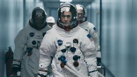 Les 3 films à voir cette semaine au cinéma