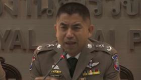 Touriste violée en Thaïlande : fin de l'enquête