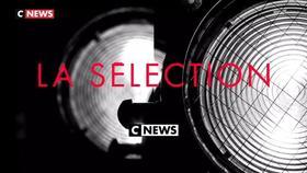 La sélection CNEWS du 20 au 26 février