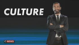 La chronique Culture du 24/04/2018