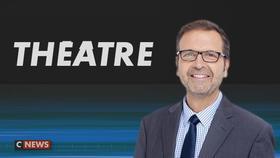 La chronique Théâtre du 12/05/2018