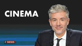 La chronique Cinéma du 19/05/2018
