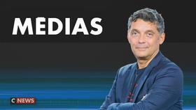La chronique Médias du 25/05/2018