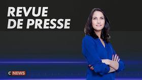 Revue de presse du 22/06/2018
