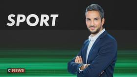 Le JT Sport du 25/06/2018