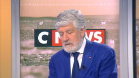 Maurice Lévy: «Tech for good, but tech for all»