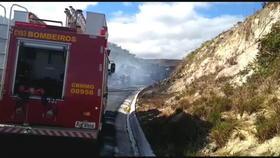 Brésil : au moins 8 morts dans un tragique accident de la route