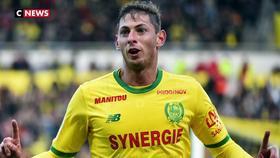 Waldemar Kita (FC Nantes) sur Emiliano Sala : «c'est un garçon adoré par tout le monde»
