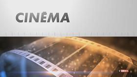La chronique Cinéma du 15/09/2018