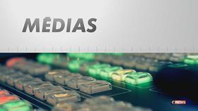 La chronique Médias du 03/11/2018