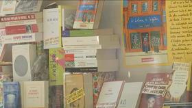 Quels sont les livres à ne pas manquer pour cette rentrée littéraire ?