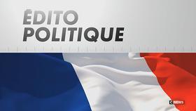 L'Edito politique du 02/11/2018