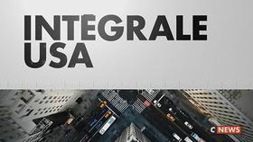 Intégrale USA (2e partie) du 13/10/2018