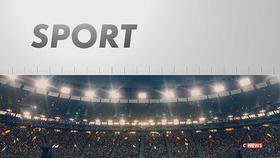 Le JT Sport du 14/09/2018