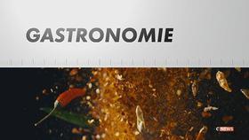 La chronique Gastronomie du 14/10/2018