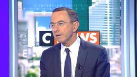 Bruno Retailleau : «Il aurait fallu qu'Emmanuel Macron se remanie lui-même»