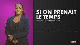 Si on prenait le temps du 08/10/2018