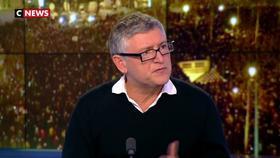 Michel Onfray : «un certain islam à un lien avec l'agression vécue par Alain Finkielkraut»