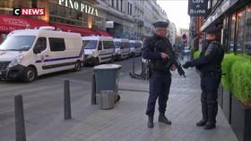Grève du 5 décembre : le point sur le dispositif de sécurité prévu à Paris